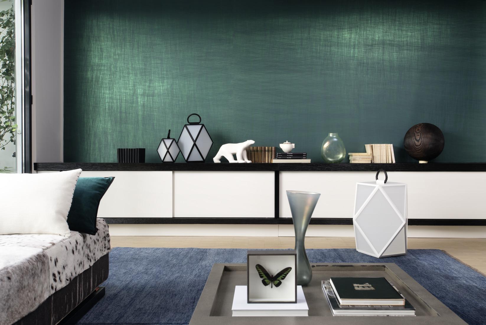 je dois recourir un professionnel d architecture interieur lyon. Black Bedroom Furniture Sets. Home Design Ideas