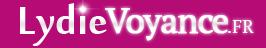 Logo Lydie voyance