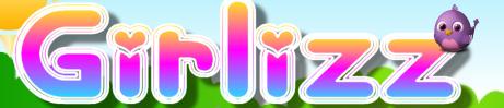 Logo girlizz.com