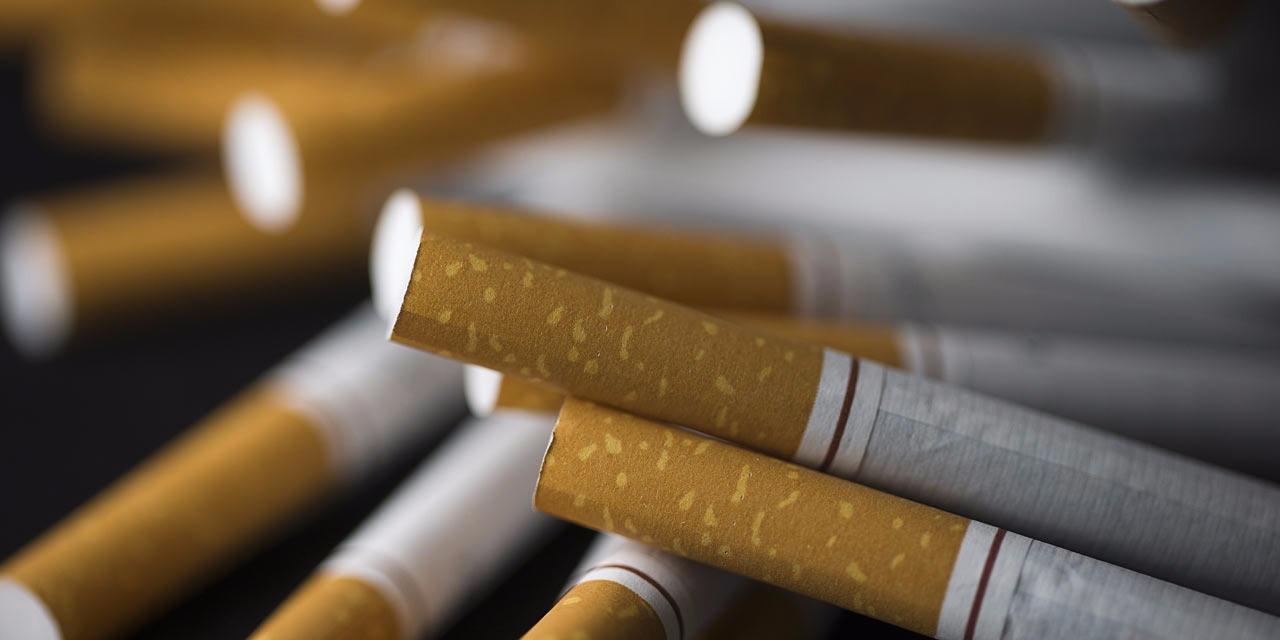 Info-quotas.fr, acheter des cartouches de cigarette en Europe