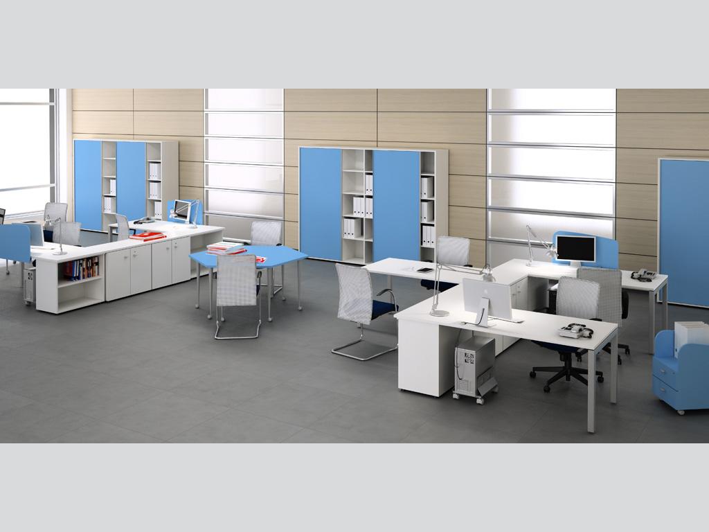 Bts-design-d-espace.tech, site-partenaire du futur designer d'espace
