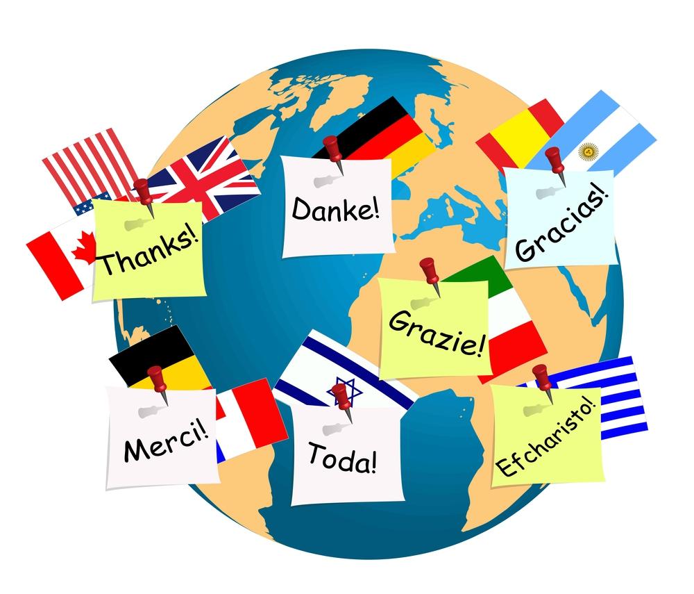 Voyage-linguistique.info, un moyen de faire évoluer ses enfants