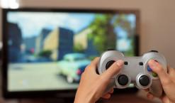 Choisir une école de jeux vidéo avec ecole-jeux-video.org