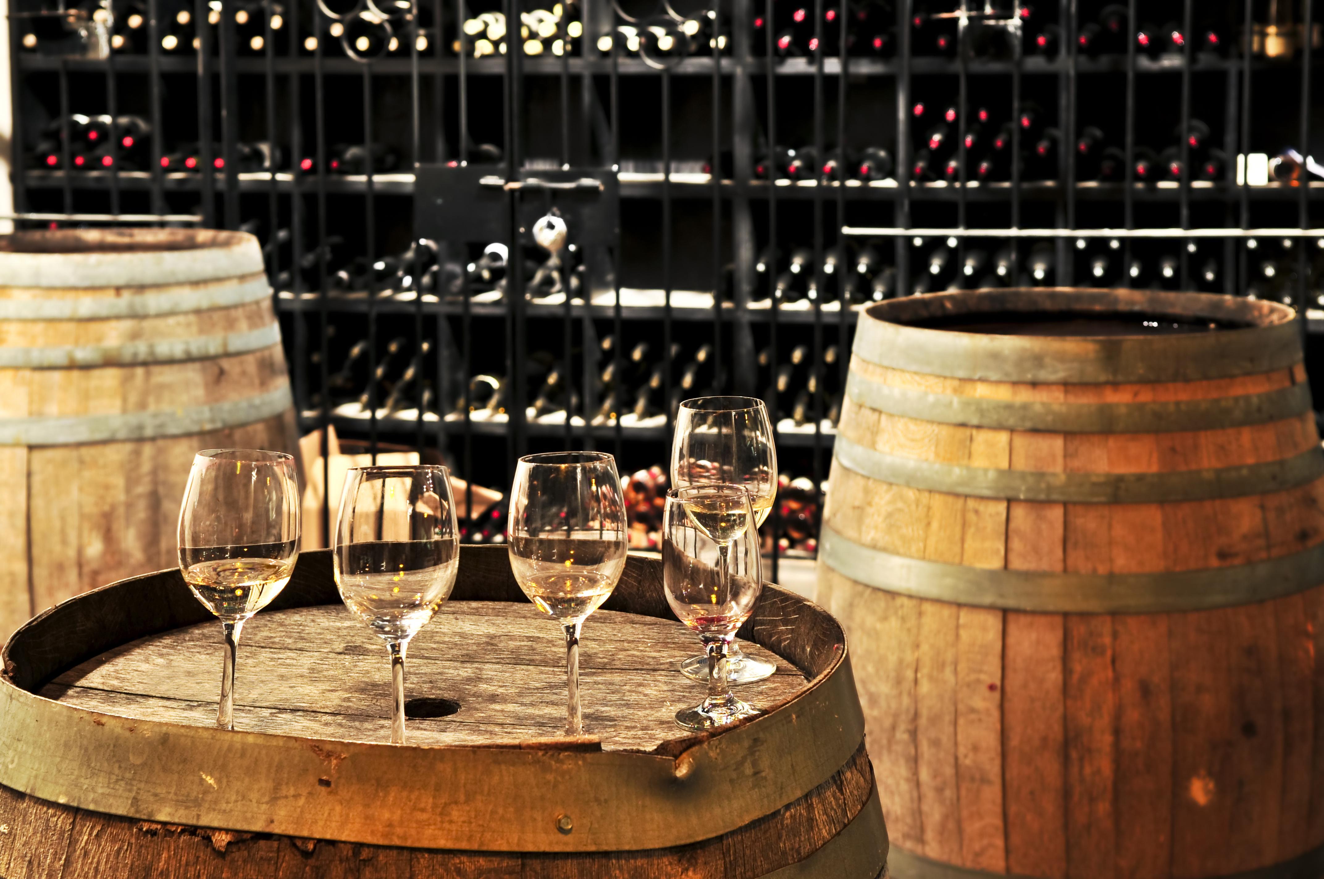 Bien choisir sa bouteille pour un achat vin