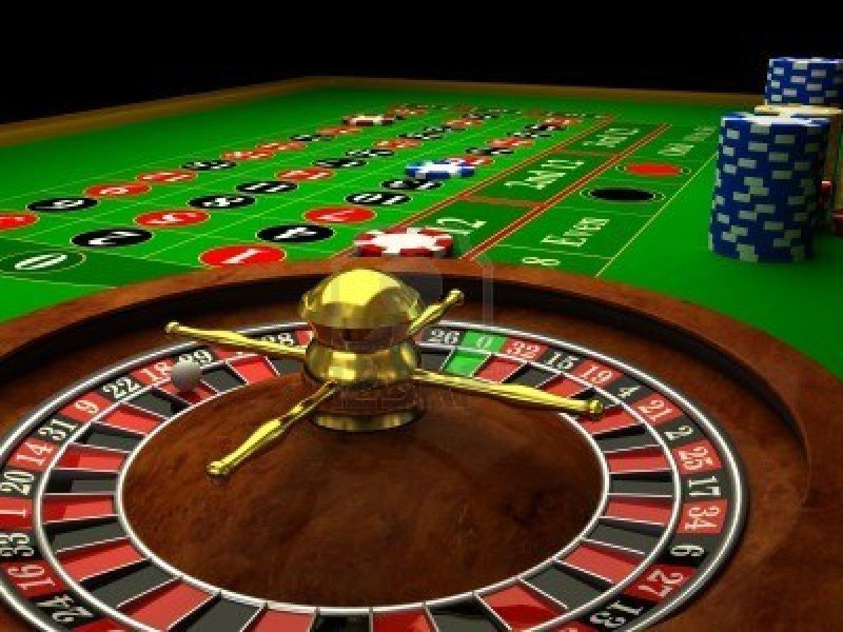 Adieu la solitude grâce au casino en ligne