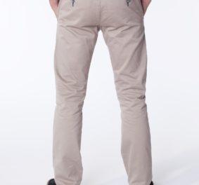 Pantalon chino : quelles couleurs adopter pour cette saison ?