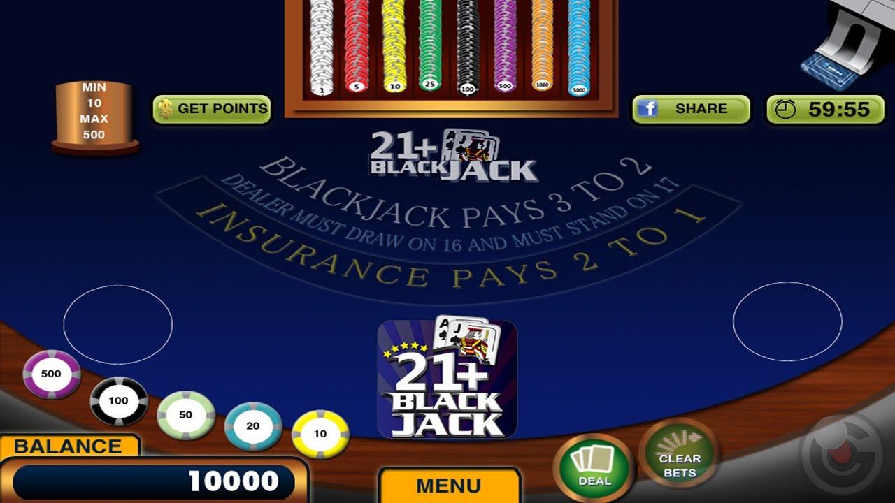 imagesblackjack-game-50.jpg