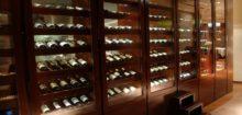 Le vin primeur: à tester absolument