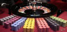Casino en ligne : ma solution pour gagner