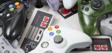Formation jeux vidéo : servez vous de votre imagination pour réussir.