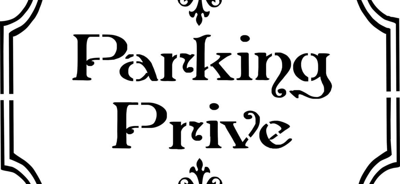 pourquoi je conseille d sormais la location parking marseille. Black Bedroom Furniture Sets. Home Design Ideas