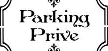 Autour de la location parking Marseille chez un particulier