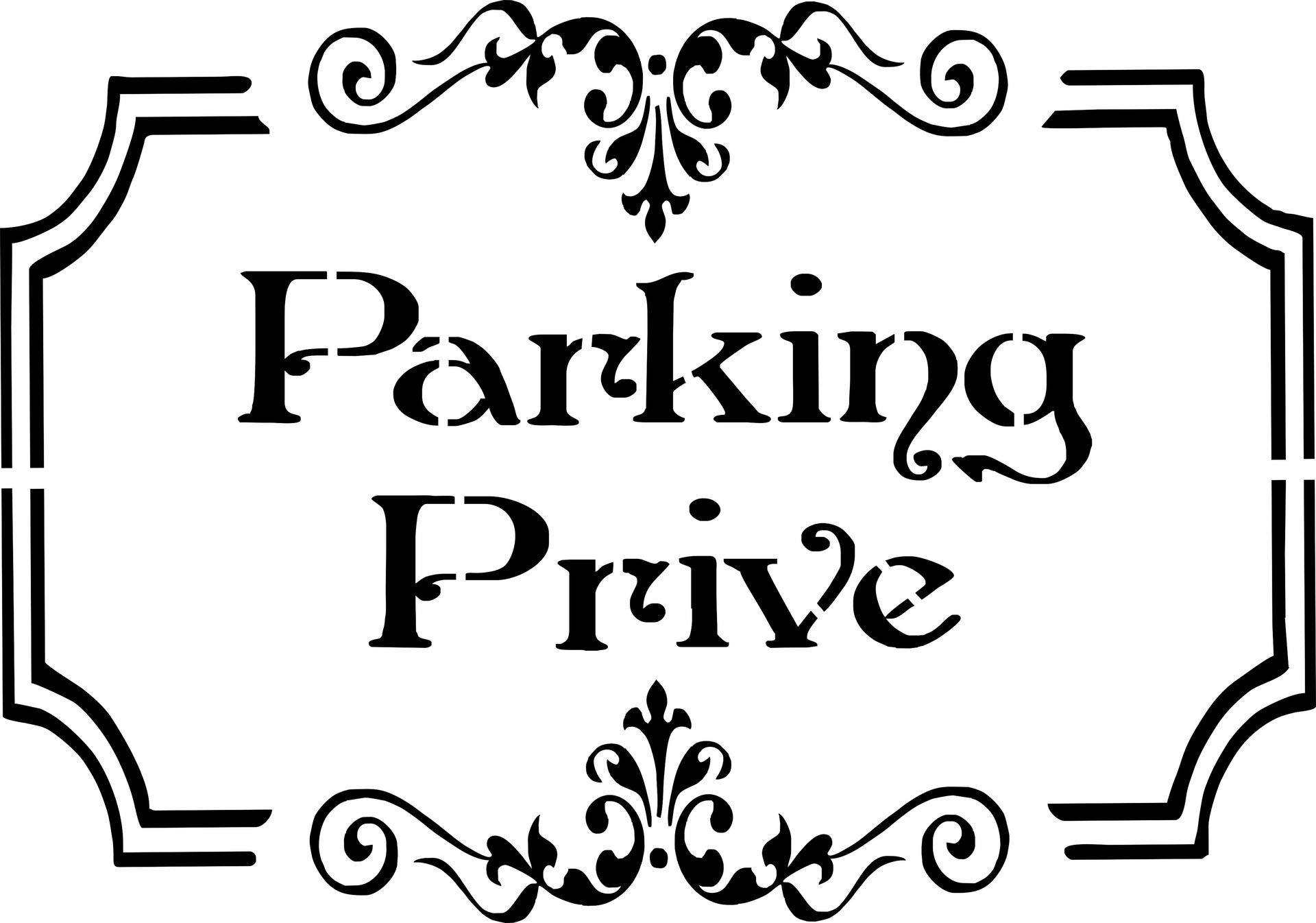 imagesparking-prive-10.jpg