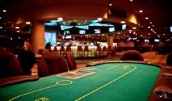 Casino en ligne : un univers fascinant!