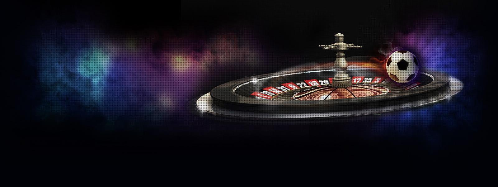 Machine a sous: les meilleurs casinos terrestres