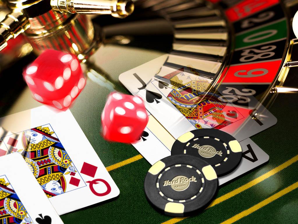 Jeux en ligne sur un casino français, une activité passionnante