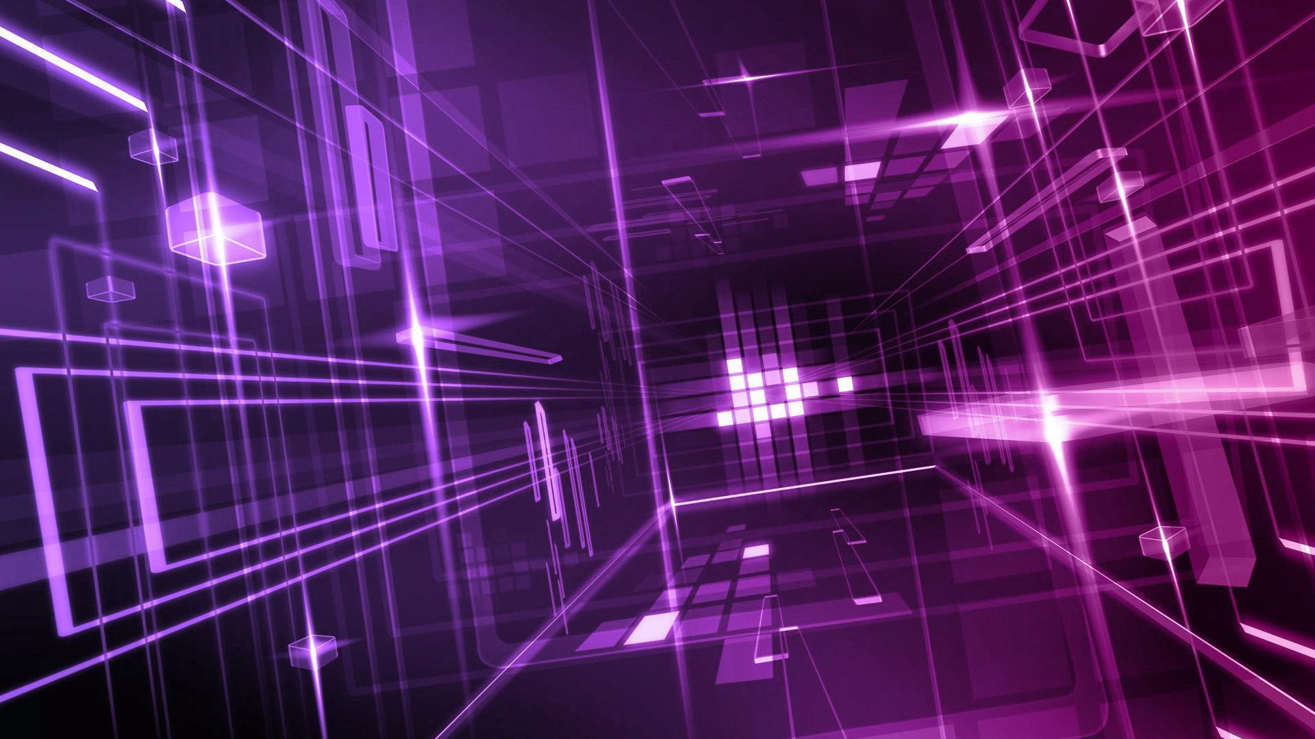 images3d-64.jpg