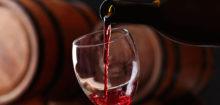 Achat vin, les bons plans à connaître absolument