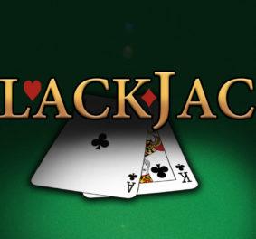J'ai un site à vous conseiller pour apprendre le black jack