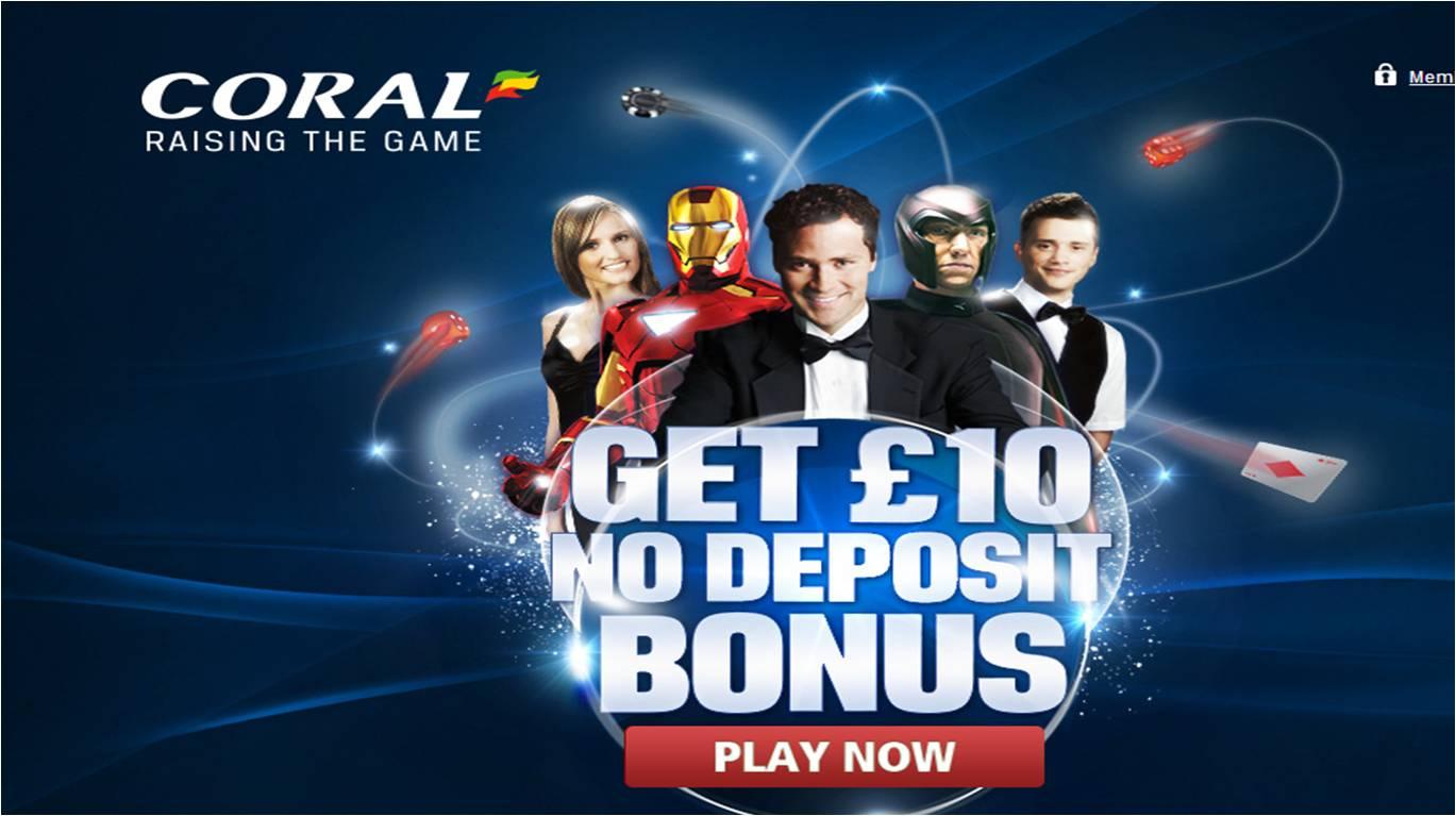 imagesbonus-casino-10.jpg