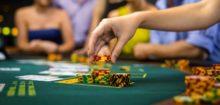 A la rencontre des jeux casino en ligne
