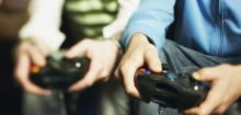 Formation jeux video pour appréhender les métiers de demain