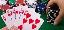 Casino en ligne : les questions que vous vous posiez
