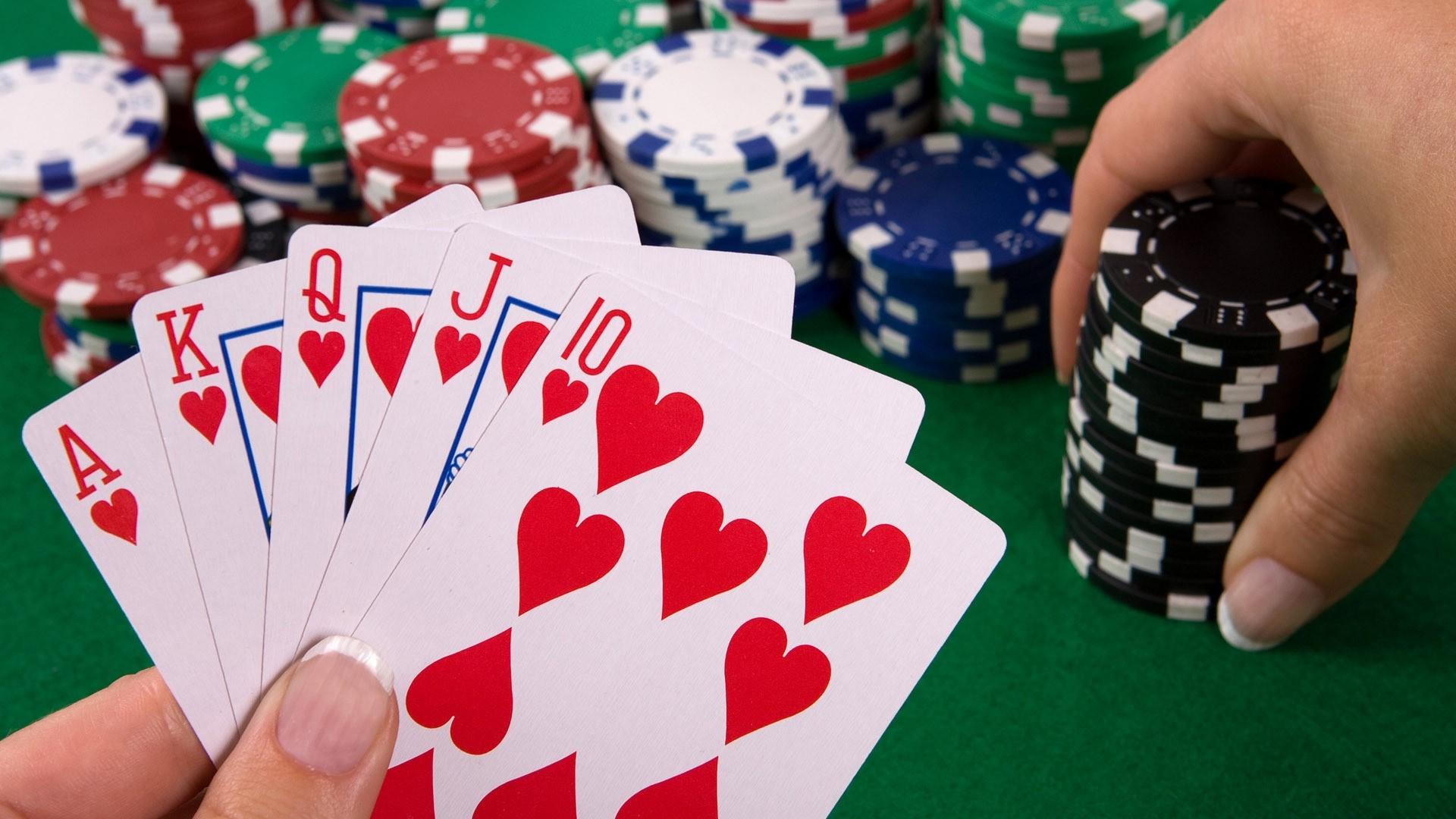 imagesjouer-au-casino-43.jpg