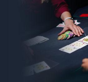 Casino en ligne, pour mieux profiter d'une partie