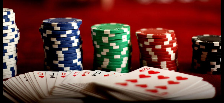 gagner de largent facilement casino en ligne