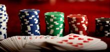 Casino en ligne : j'ai découvert un bon moyen de gagner de l'argent