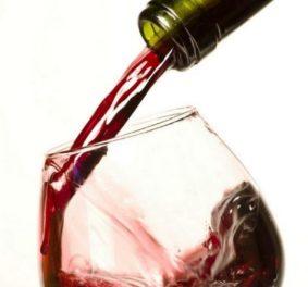Vin madiran : le bonheur à portée de main.
