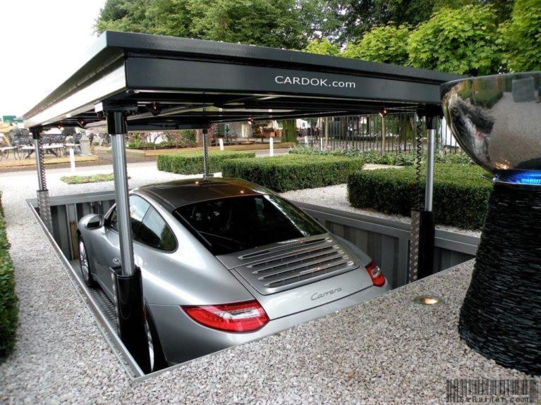 imageslocation-de-parking-56.jpg