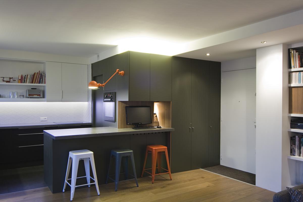 Location appartement Reims, comment ne pas se faire avoir ?