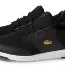 Chaussure lacoste, comment bien les associer ?