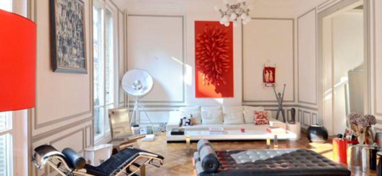 location appartement reims d couvrez tous les prix du march. Black Bedroom Furniture Sets. Home Design Ideas