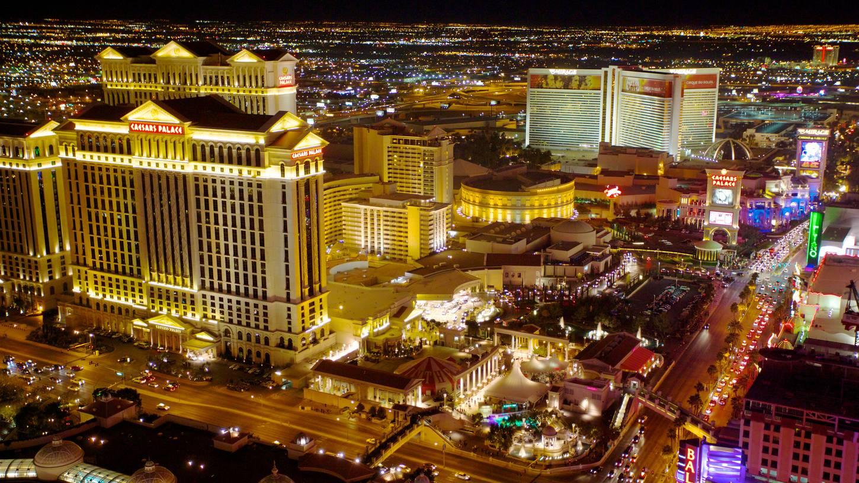 Jeux casino : de la malchance même au casino