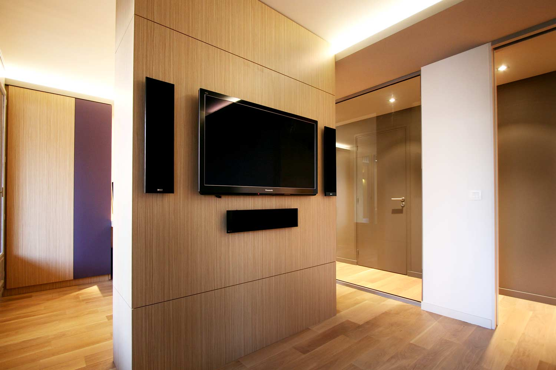 Achat appartement Bordeaux: réduire les frais de notaire