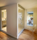 Achat appartement Bordeaux : réduire les frais de notaire