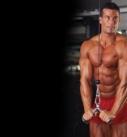 Muscler les bras : je vous propose de découvrir des exercices qui marchent vraiment
