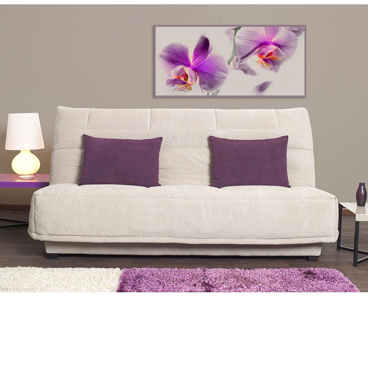 clic clac comment bien g rer les espaces r duits. Black Bedroom Furniture Sets. Home Design Ideas