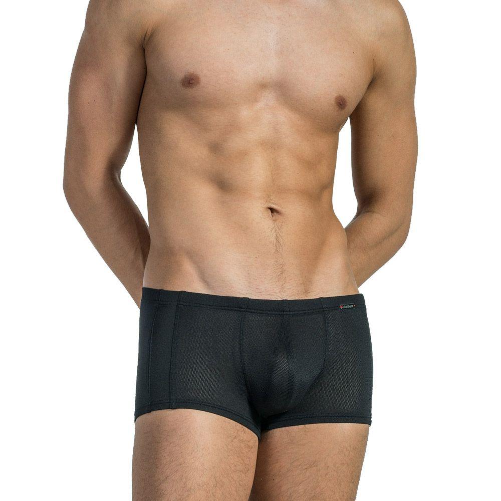 le boxer de bain homme peut tre aussi un article de cadeau. Black Bedroom Furniture Sets. Home Design Ideas