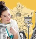 Un séjour linguistique: rencontre avec des professionnels sérieux