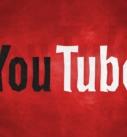 Youtube mp3, le site à connaître absolument