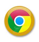 Comment remettre google chrome ?