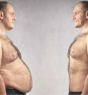 Comment perdre de la graisse du ventre ?