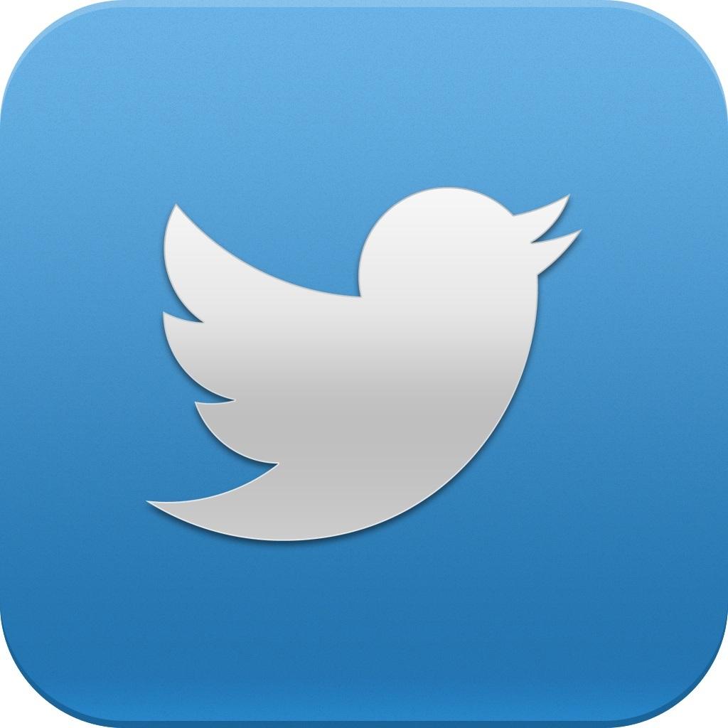 Acheter des followers : un conseil pour booster votre compte Twitter
