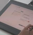 Signature électronique : laissez-vous tenter par cet outil simple
