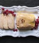 Comment faire cuire le foie gras ?