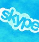 Comment mettre a jour skype ?